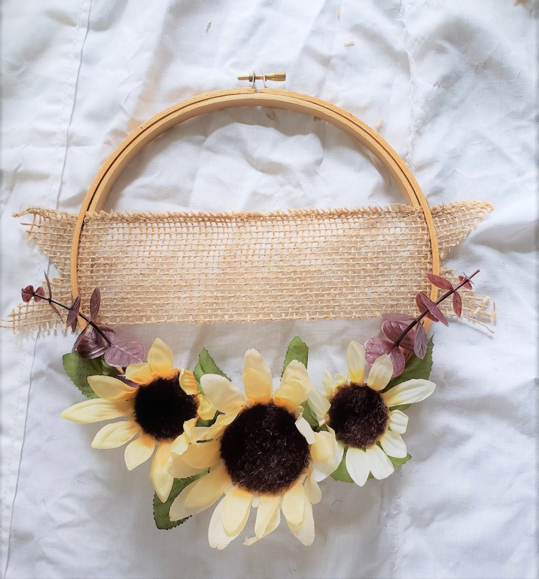 HoopWreath3
